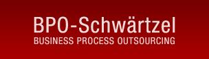 BPO-Schwärzel Logo